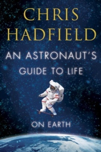 chris-hadfield-book